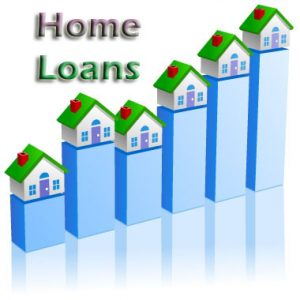 home-loan[1]