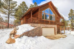 49 Olive Ct Pagosa Springs CO-large-001-006-49 Olive-1500x1000-72dpi