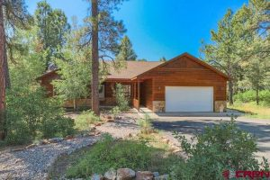 Click on the image of 276 Capitan Cir. to view our other properties offered for sale.