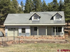 Click on the image of 215 Wilderness Dr. to view our other properties offered for sale.