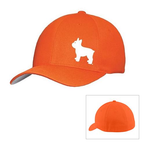 Luke Hat