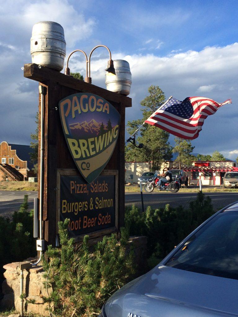Pagosa-Springs-Brewing-Co