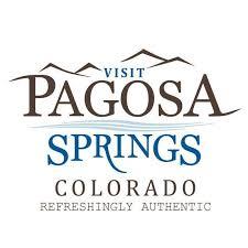 Pagosa-Springs 03