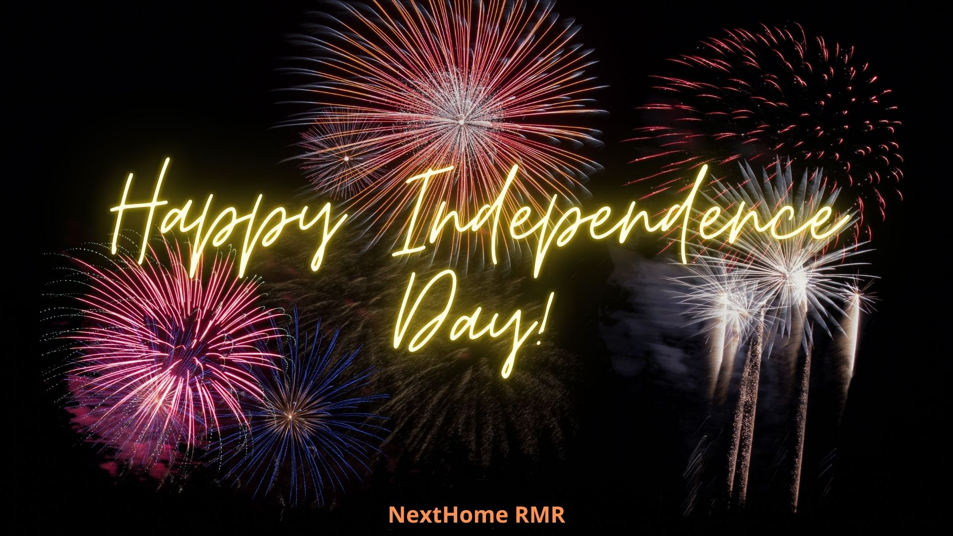 Happy Independence Day (2)