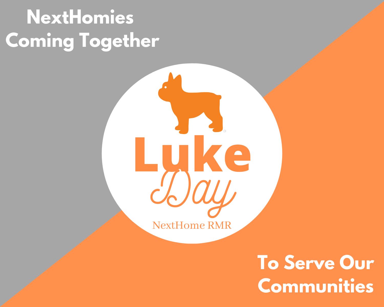 Luke Day